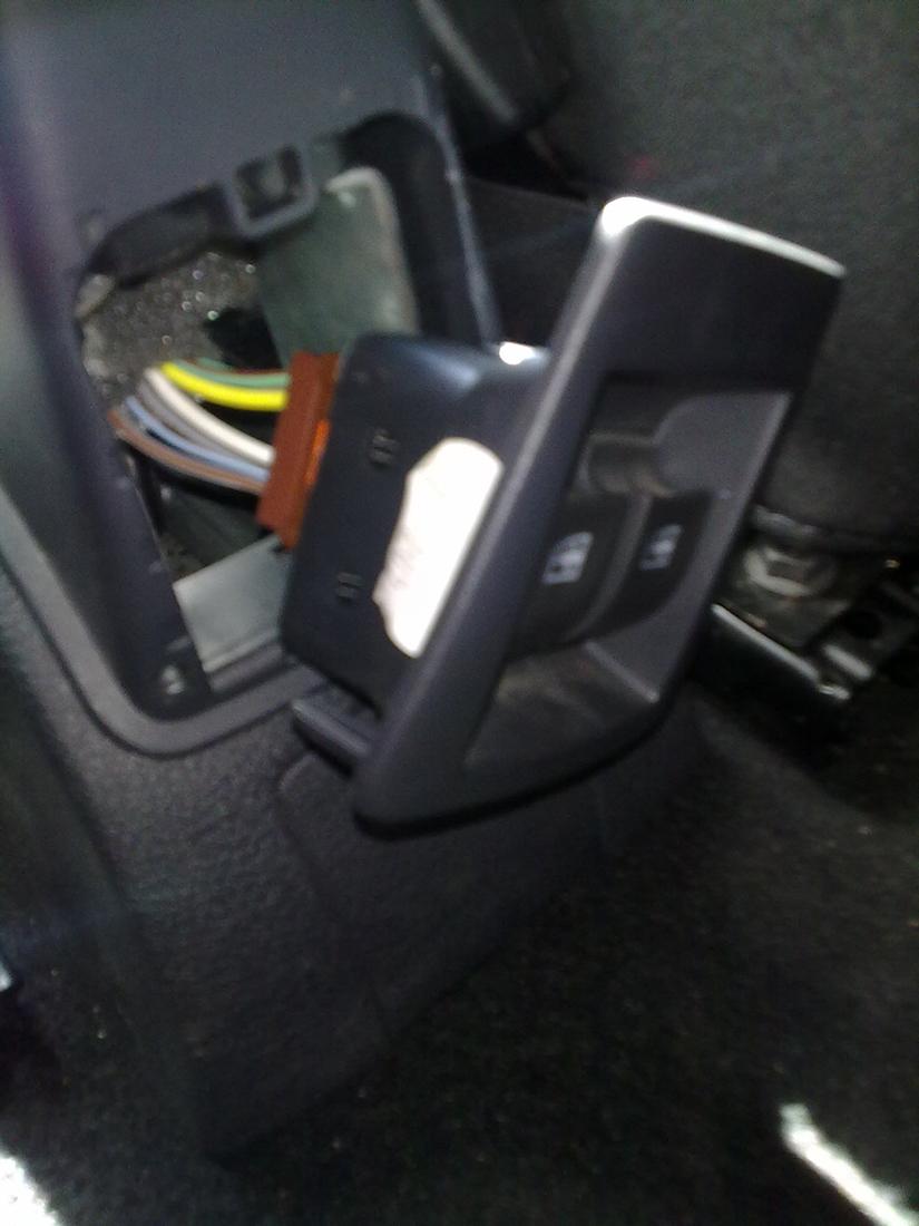 DUSTERTEAM | Forum Dacia Duster 4x4 | SUV | Crossover ...