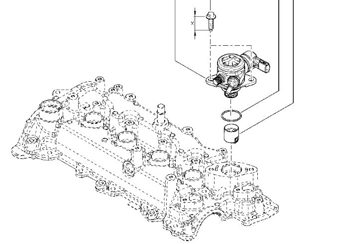 lodgyteam com forum dacia lodgy monospace crossover dacia by renault 4x4 low cost. Black Bedroom Furniture Sets. Home Design Ideas
