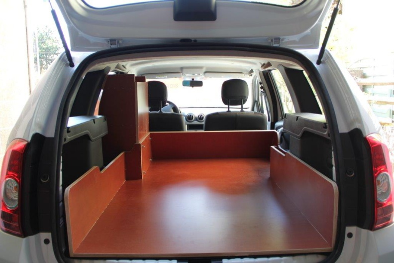 dusterteam forum dacia duster 4x4 suv crossover dacia by renault 4x4 low cost. Black Bedroom Furniture Sets. Home Design Ideas