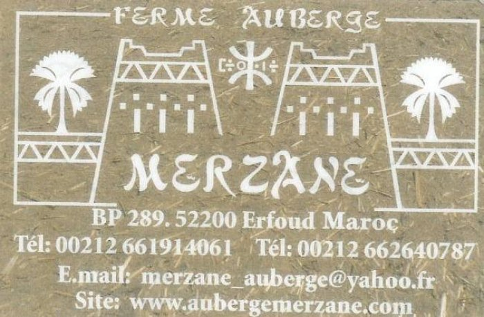 rencontre couple maroc