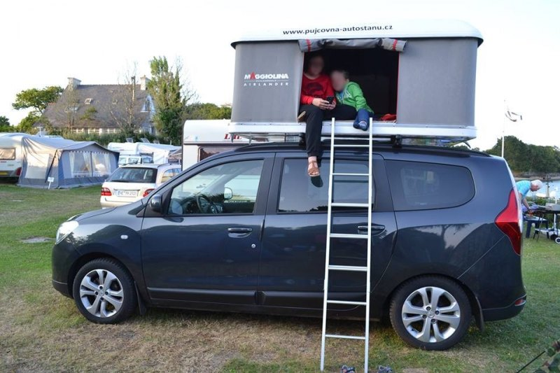 lodgyteam com forum dacia lodgy monospace crossover dacia by renault 4x4 low cost. Black Bedroom Furniture Sets. Home Design Ideas