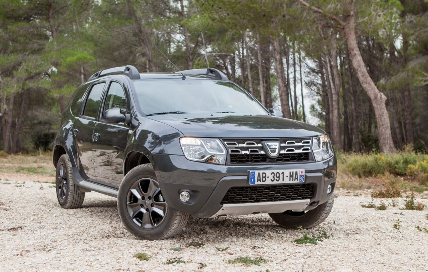 essai nouveau dacia duster autos weblog. Black Bedroom Furniture Sets. Home Design Ideas