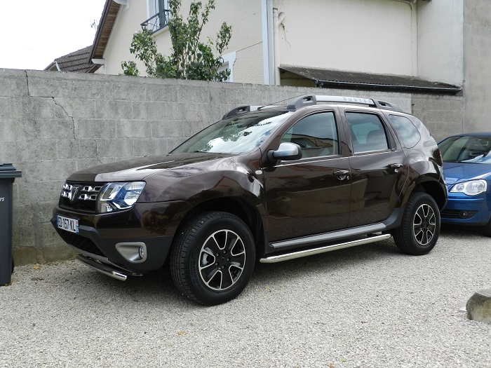 dusterteam forum dacia duster 4x4 suv crossover autos post. Black Bedroom Furniture Sets. Home Design Ideas