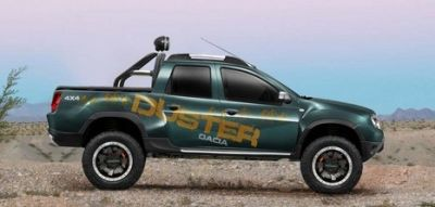 dusterteam forum dacia duster 4x4 suv crossover. Black Bedroom Furniture Sets. Home Design Ideas