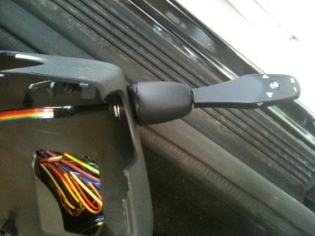 équipement off road duster