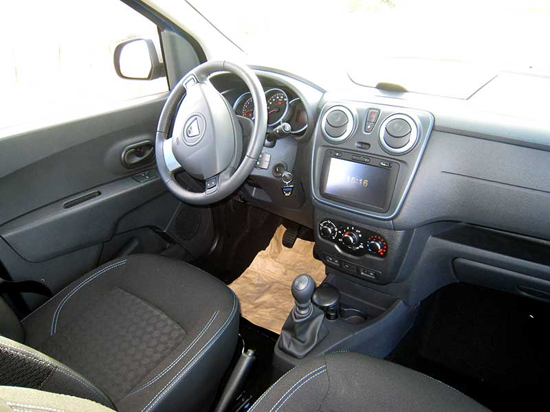 Lodgyteam com forum dacia lodgy monospace crossover for Bouton levre interieur
