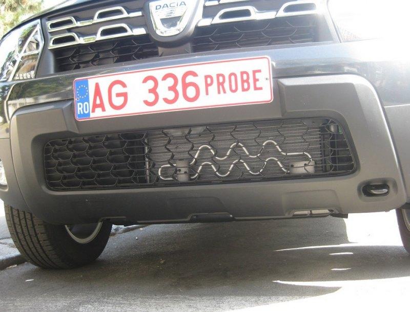Dacia Duster 7 Perso Html Autos Post