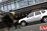 freinage_automobile_magazine