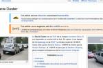 wiki_une