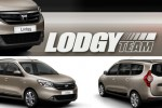 lodgyteam_blog