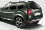 Dacia-Duster-Delsey_f