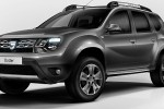 new_duster