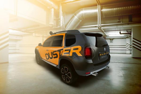 S7-Voici-le-concept-Dacia-Duster-Detour-305332