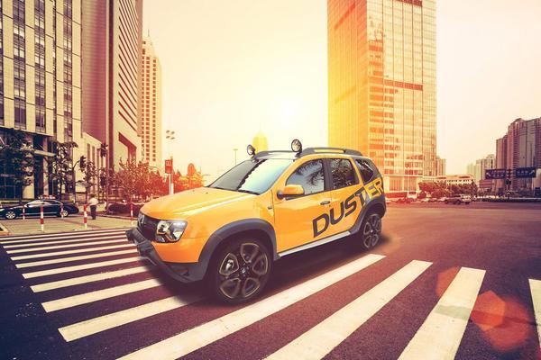 S7-Voici-le-concept-Dacia-Duster-Detour-305333