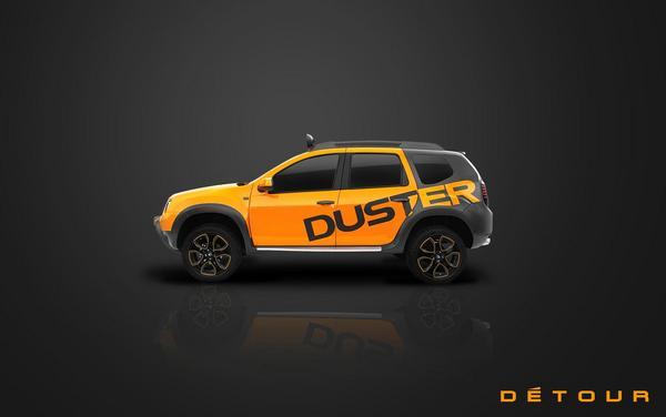 S7-Voici-le-concept-Dacia-Duster-Detour-305334