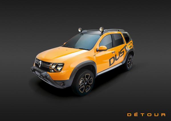 S7-Voici-le-concept-Dacia-Duster-Detour-305335