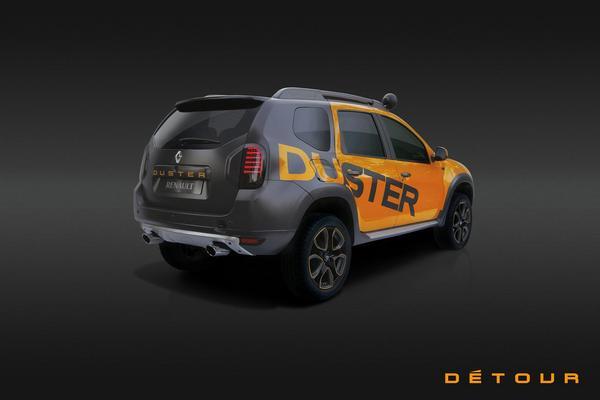 S7-Voici-le-concept-Dacia-Duster-Detour-305336