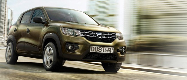 duster_kwid_dusterteam